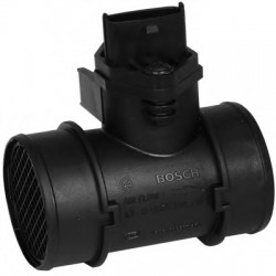 Air Mass Sensor FISPA 38792