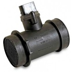 Air Mass Sensor FISPA 38646