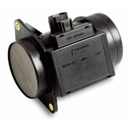 Air Mass Sensor FISPA 38638