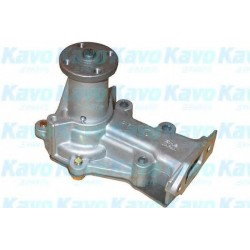 Water Pump GMB DW1705