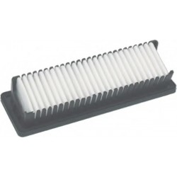 Air Filter MEAT & DORIA 18401
