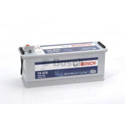 Μπαταρία Bosch T4076 140Ah...