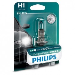 Philips H1 12V 55W X-Treme...