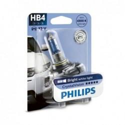 Λάμπα Philips HB4 12V 55W...