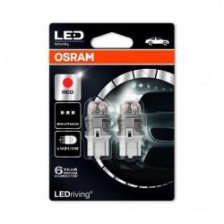 Λάμπες Osram W21/5W 12V...