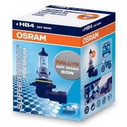 Λάμπα Osram HB4 12V 80W...