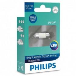 Λάμπα Philips Τύπου C5W...