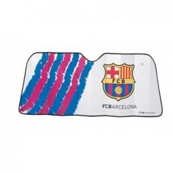 Front Sunshade FC Barcelona