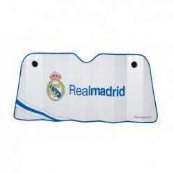 Front Sunshade Real Madrid