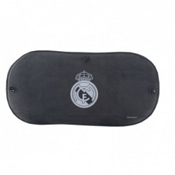 Lateral Sunshade Real Madrid