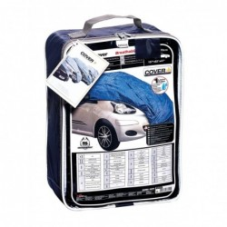 Car Cover Waterproof Entry...