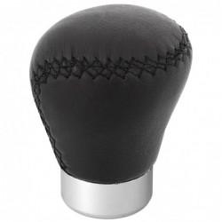 Gear Knob Basic Black