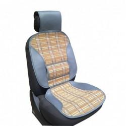 Bamboo Seat Cushion...
