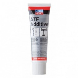 Πρόσθετο ATF Liqui Moly 250ml