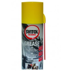 Arexons  Spray Grease 200ml