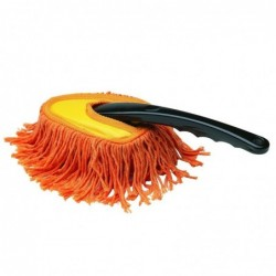 Polish and Cleaning Brush