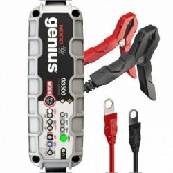 NOCO Genius G3500 6V & 12V...