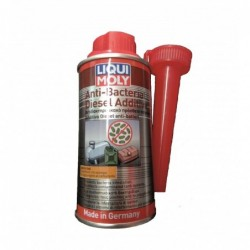 Liqui Moly Anti-Bacterial...
