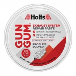 Holts Gungum® Exhaust...