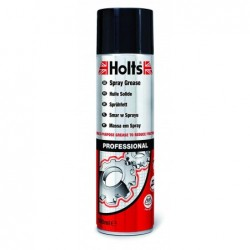 HOLTS SPRAY ΓΡΑΣΟ 500ML
