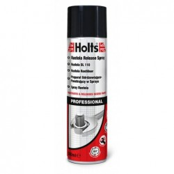 Holts Rustola Release Spray...