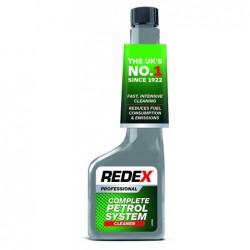 Redex Καθαριστικό...