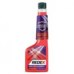 Redex Lead Replacement 250ml