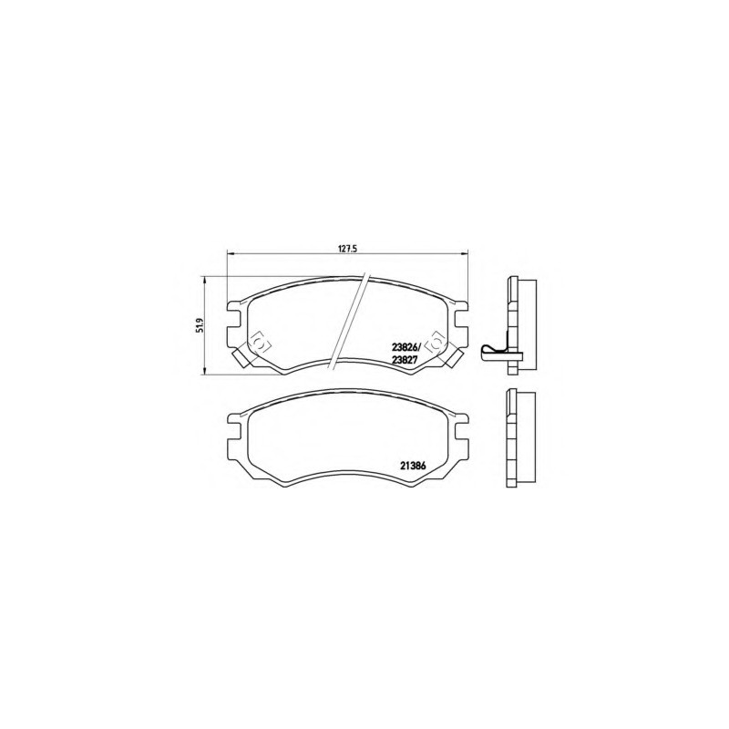 PHILIPS XENON D3R VISION 42V 35W [REFLECTOR] (SINGLE)
