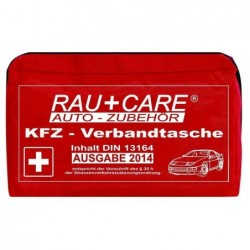 Rau+Care First Aid Kit Bag OEM