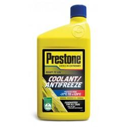 Coolant Prestone 1lt