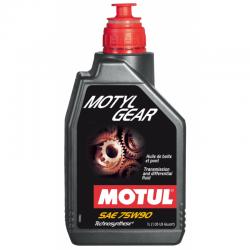 Βαλβολίνη Motul Motyl Gear...