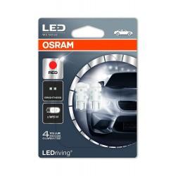 Λάμπες Osram Τ10 12V 1W...