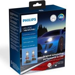 Λάμπες Philips H8/H11/H16...