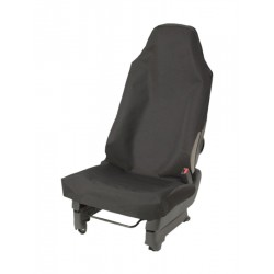 Impermeable Seat Cover...