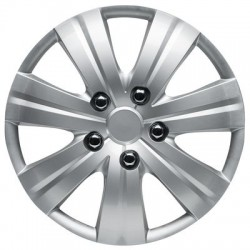 Wheel Trims/Hubcaps...