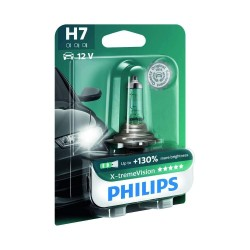 Philips H7 12V 55W  X-Treme...