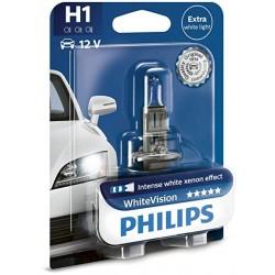 Λάμπα Philips  H1 White...