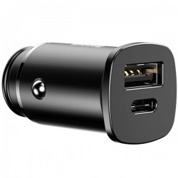 Baseus Car Charger 2x USB...
