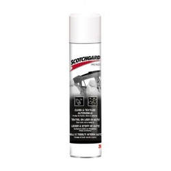3M ScotchGard Protector for...