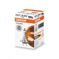 Λάμπα Osram Η7 24V 70W...