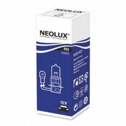 Λάμπα Neolux H3 12V 55W...