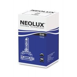 Λάμπα Neolux D3S 35W Xenon...
