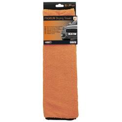 Premium Dying Towel 40x60 cm