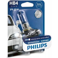 Λάμπα Philips HB4 White...