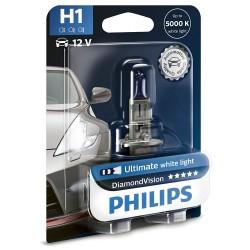 Λάμπα Philips H1 12V 55W...