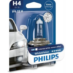 Λάμπα Philips H4 White...