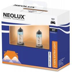 Λάμπες Neolux H7 12V 55W Up...