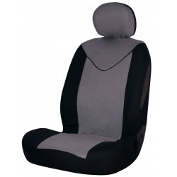 Seat Cover Set 'Unicorn'...