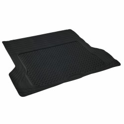 Rubber Boot Mat Protector...