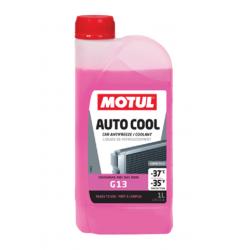 Coolant Motul Inugel G13 1lt